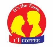 株式会社 イイコーヒー
